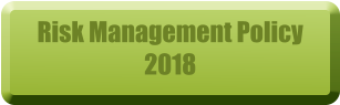 Risk Management Policy 2018