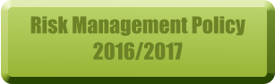 Risk Management Policy 2016/2017