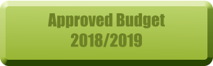 Approved Budget 2018/2019
