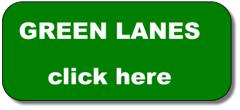 GREEN LANES click here