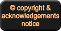 � copyright & acknowledgements notice